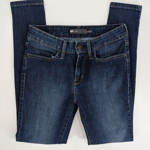 LEVI'S Legging Jegging Skinny Jeans